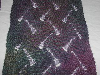 SusansWaveScarf1