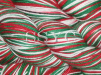 BB_ChristmasWishStripey_2