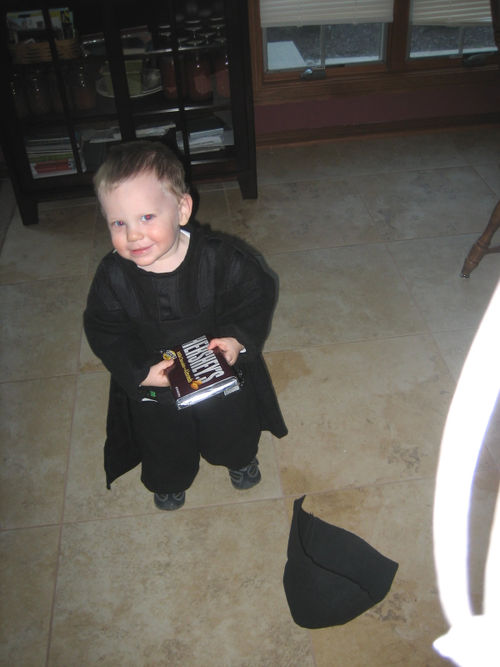 Halloween2008Cute