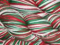 BB_ChristmasWishStripey_1