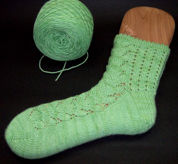 Simply Socks Yarn Co. Blog: Araucania Sock Yarn SALE