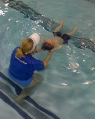 SwimmingJan09 (3)
