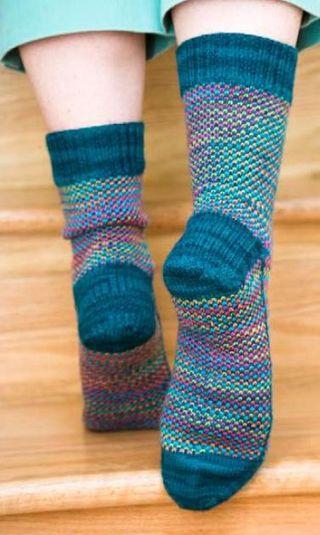 Spot_Check_Sock_Beth_Parrott_2