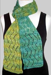 Gradiancescarf1