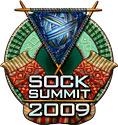 Logo_button_118x125