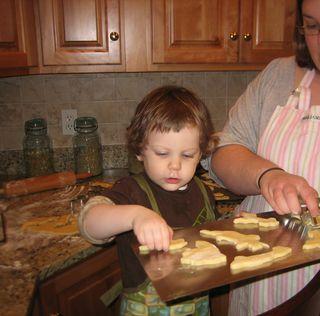 Christmas Cookies 09 (1)
