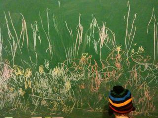2half chalkboard 4