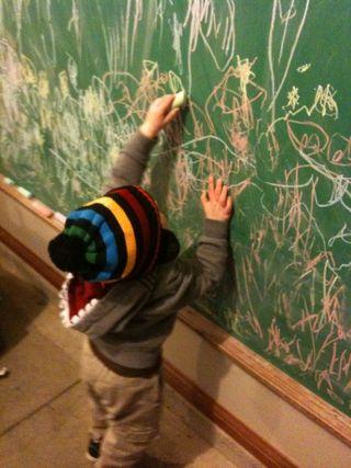 2half chalkboard 3
