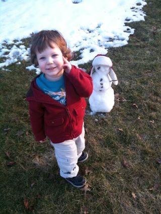 Snowman3 3810
