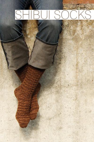 Shibui-Socks-1