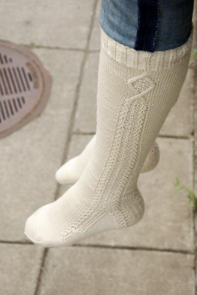 Shibui-Socks-2