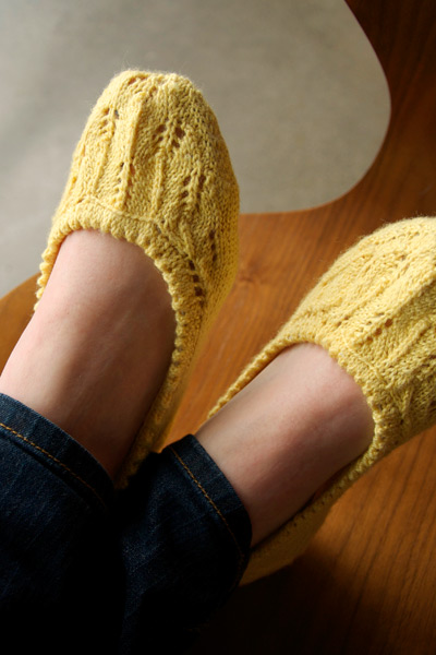 Shibui-Socks-3
