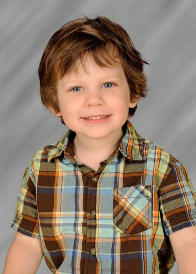 James VanZandt Preschool 2010 sma