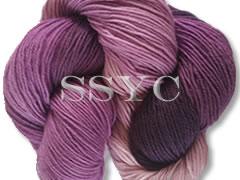 LLSock_PurpleMustang_2