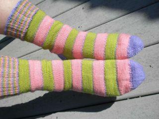 BobbiR striped