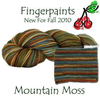 Mountain-moss-yarn