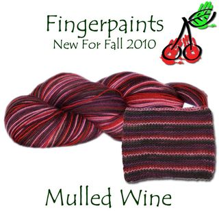 Mulled-wine-yarn