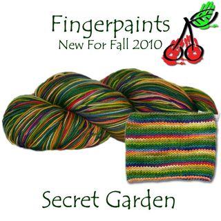 Secret-garden-yarn