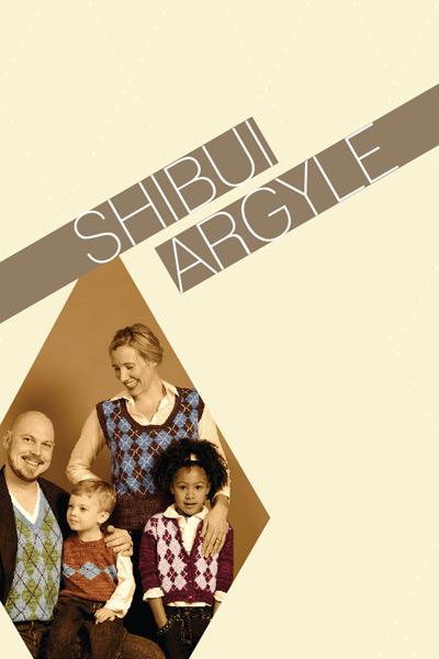 Shibui-Argyle-1