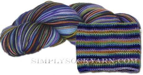 CTH lilac-lily-yarn
