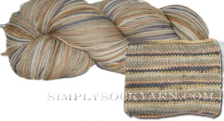 CTH pebble-beach-yarn