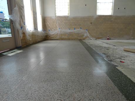 Floor3 460px