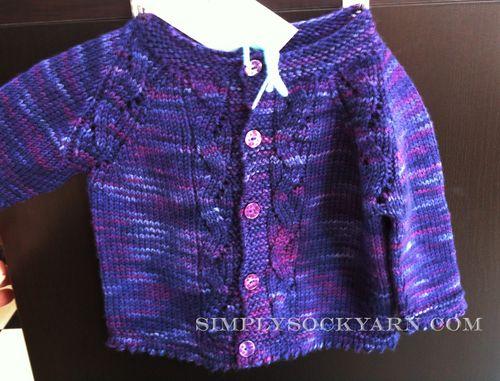 Tfa sweater 1500px