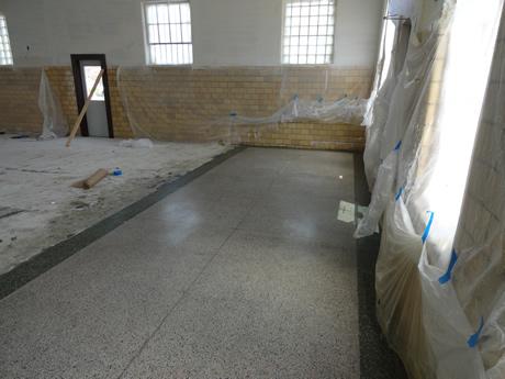 Floor2 460px