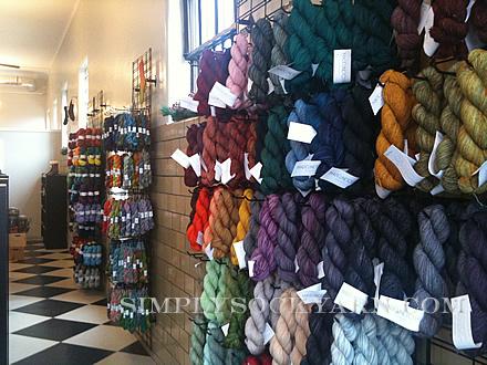 Store Nov2011