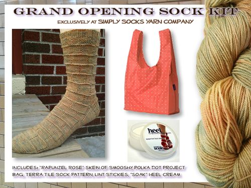 Grand Opening Sock Kit 650px