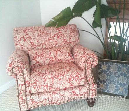 Chair 440px