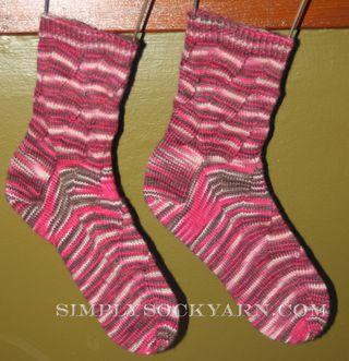 SG BFL Sock 1 600px