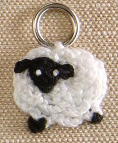 SheepMarker