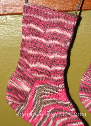 SG BFL Sock 2 600px