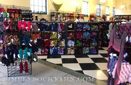 Storefront_December_2012