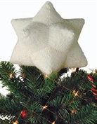 Star_on_tree