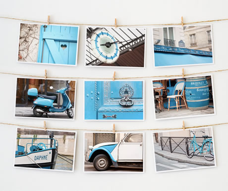 ParisBlue_460px