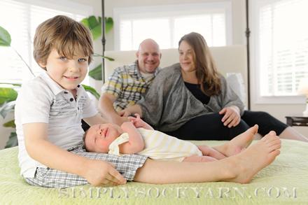 Family02_440px