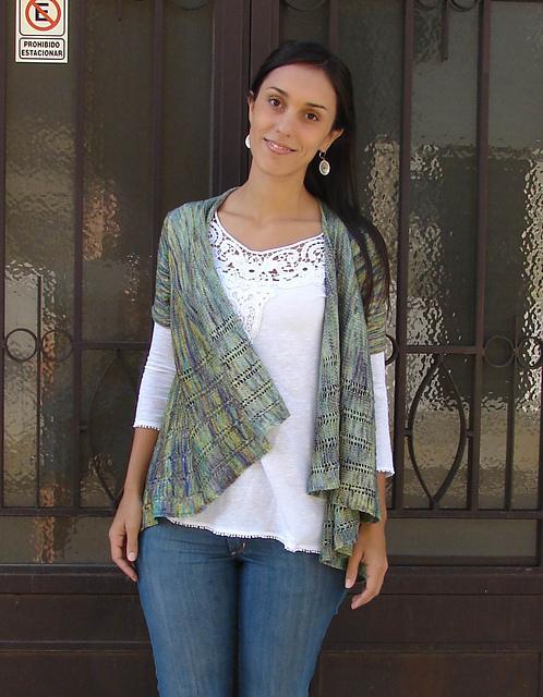 Simply Socks Yarn Co Blog Scarf Shawl Pattern Ideas For