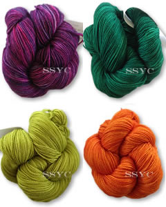 ToshSock_Flashdance_Laurel_Grasshopper_Citrus