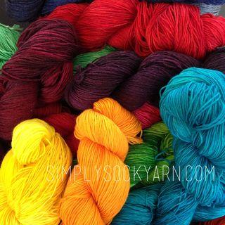 Patina_Colors