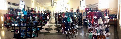 ShopSept2013_4000px