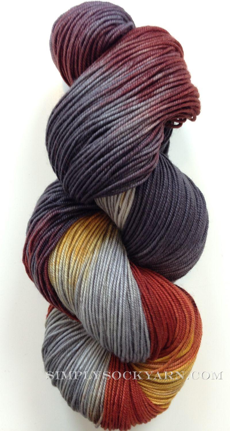 simply socks yarn co blog blue moon fiber arts at simply socks