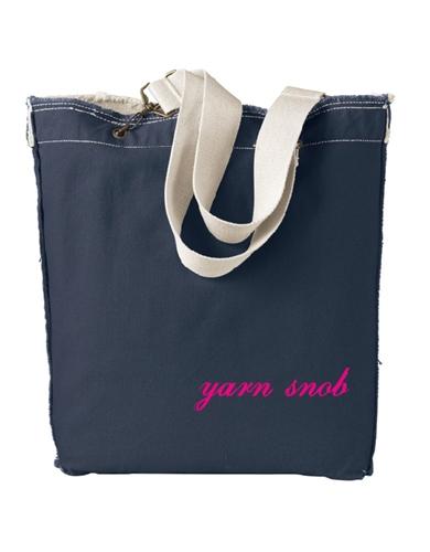Yarn-Snob-Tote-2