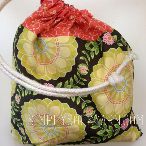 Preview: SSYC Valentine Sock Kit