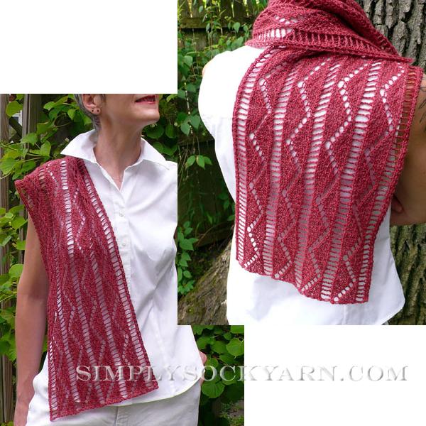 Knitspot_PompaScarf