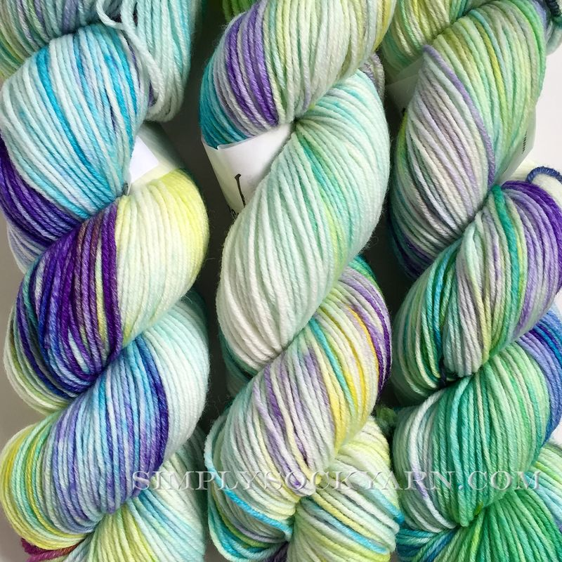 DreamClub_October2015Yarn