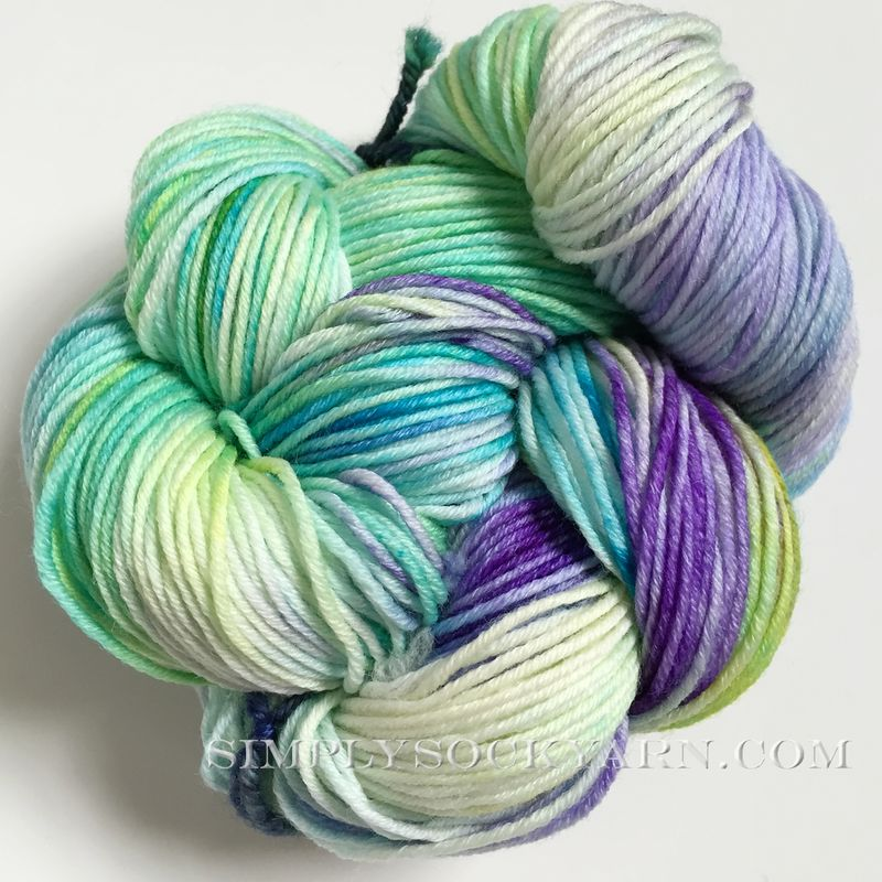 DreamClub_October2015Yarn1