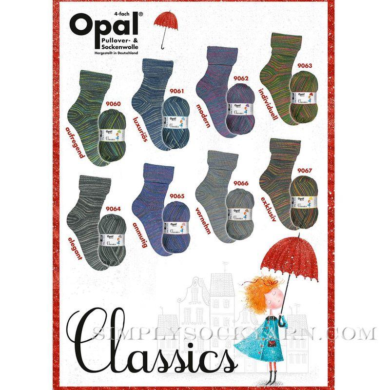 Opal-Classics-9060-Aufregend-swp11827_image2__81363_1445436237_1280_1280