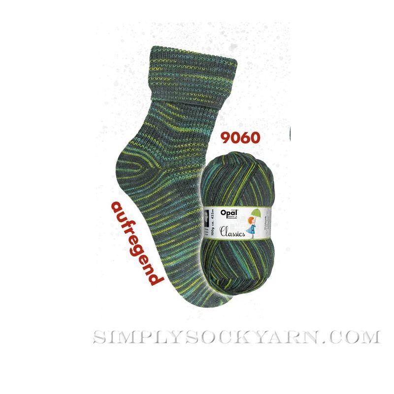 Opal-Classics-9060-Aufregend-swp11827_image1__62666_1445436229_1280_1280